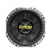 "Subwoofers 18"" (460mm)  (5)"