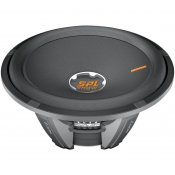 "Subwoofers 15"" (380mm) (3)"