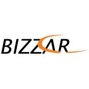 """Ηχεία 6x9"""" Bizzar (0)"""
