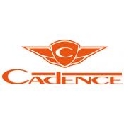 """Ηχεία 6x9"""" Cadence (0)"""