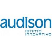 """Ηχεία Διαιρούμενα 6,5"""" (165mm) Audison  (4)"""