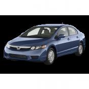 Civic 2006-2012 4D (7)
