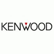 """Ηχεία Διαιρούμενα 6,5"""" (165mm) Kenwood  (3)"""