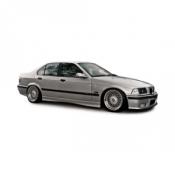 3 (E36) 1990-2000 (1)