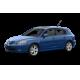Mazda 3 (2005 - 2008)