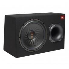 JBL BASS PRO 12 (AMPL)