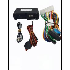 HPS 845 R   PATROL
